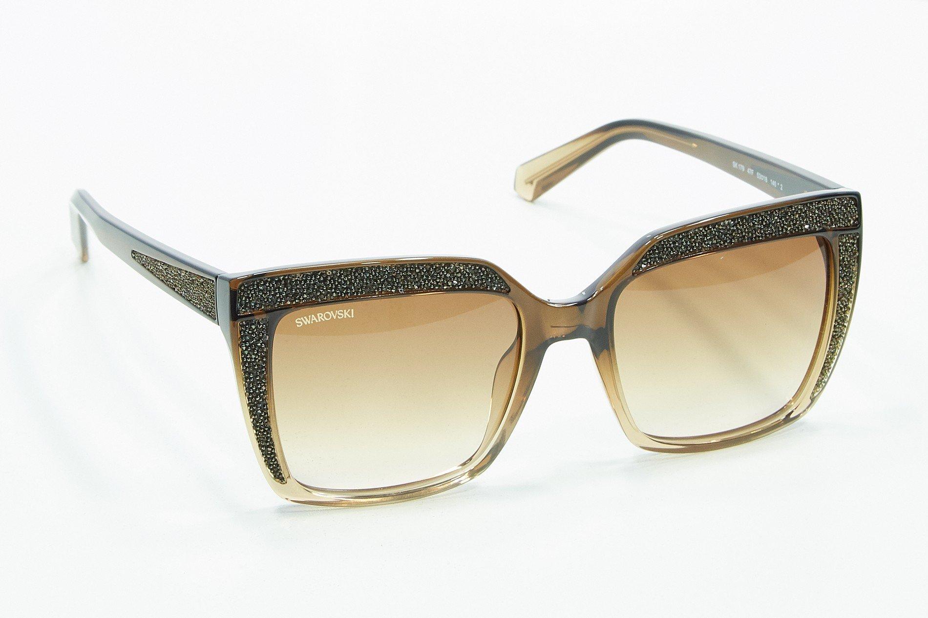 наращивание брендовые очки сваровски фото купим электролитические конденсаторы
